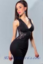 escort HERA (27 years old, Toronto)