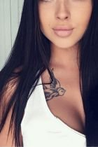 escort Elise (25 years old, Toronto)