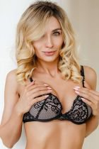 escort Kristina (20 years old, Toronto)