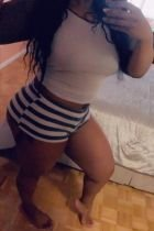 escort Lulu (28 years old, Toronto)