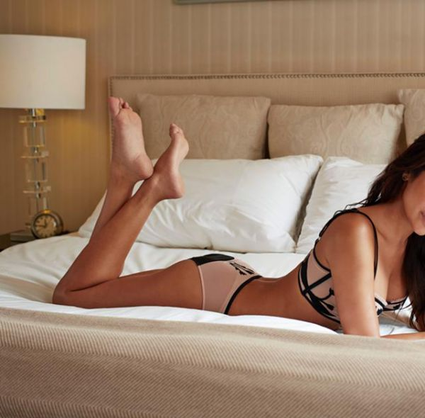 image Erin (outcall escorts)