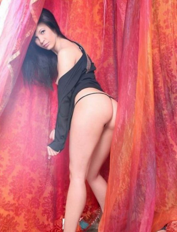 image Ashley (outcall escorts)